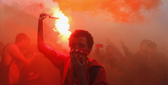 http://thegatewaypundit.com/wp-content/uploads/2013/01/egypt-clash-football-e1359222190847.jpg