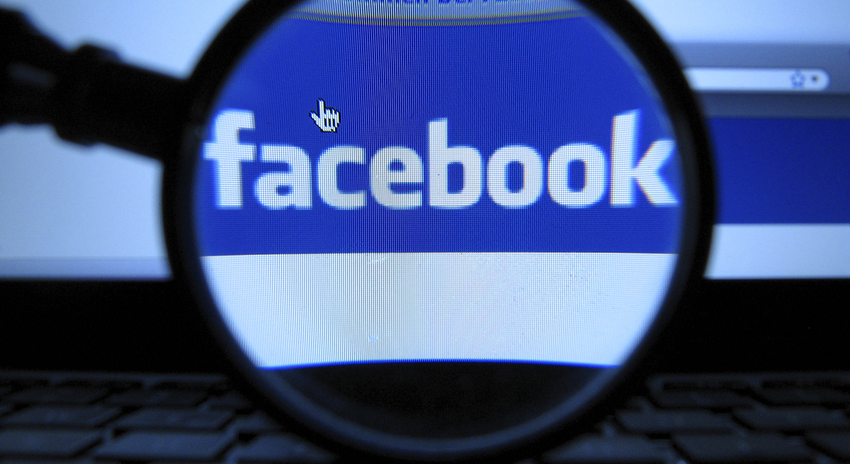 """BREAKING=> FACEBOOK to Start Ranking News Outlets — Promote """"Reputable"""" Pages to Users"""