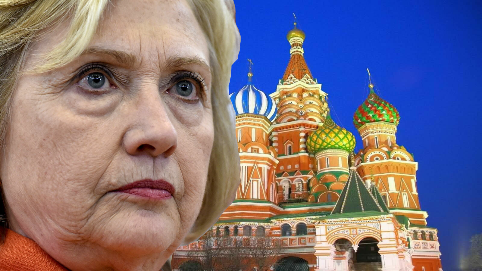 BOMBSHELL: Phony Hillary-Funded Russia Dossier Was Used to Obtain Trump FISA Warrant – More to be Revealed Soon