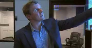 O'Keefe Warns: Tomorrow We Expose Multiple Twitter Employees Bragging About How They Censor Conservatives (VIDEO)