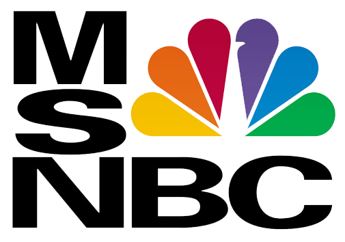 NBC News Reporter Smears House Republicans as 'Joining Together' With Russian Propagandists on #ReleaseTheMemo Campaign