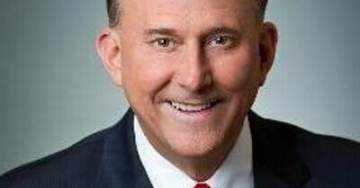 Rep Gohmert Accuses Mueller of Using Russia Witch Hunt to Cover Up Uranium One Scandal – Calls For Mueller to be Fired