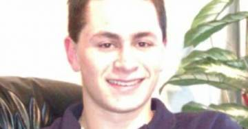 AUSTIN BOMBER MARK ANTHONY CONDITT: Had Two Roommates – Lived in Pflugerville 20 Miles from Austin – Limited Social Media