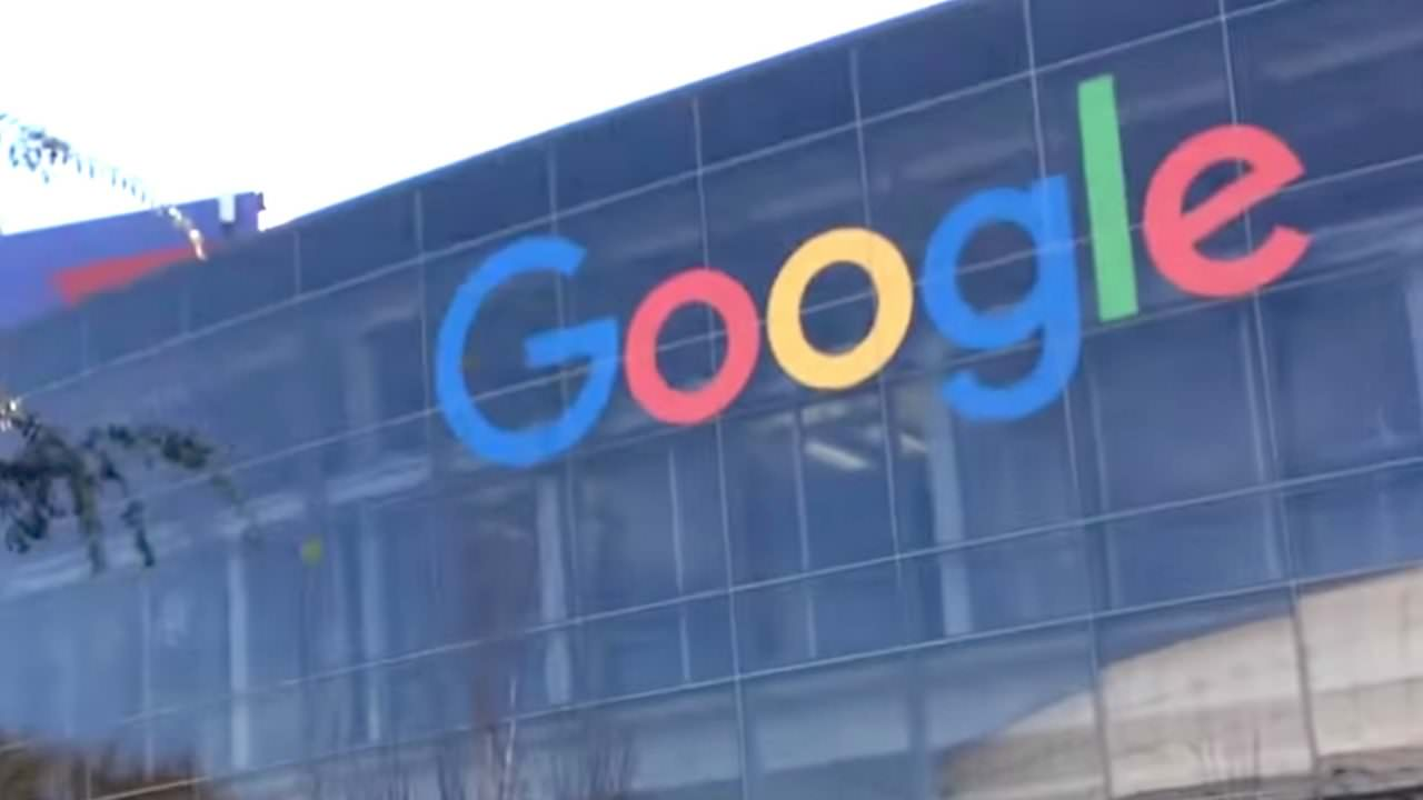 James Damore Files Class Action Suit Against Google – For Discriminating Against Conservative White Males