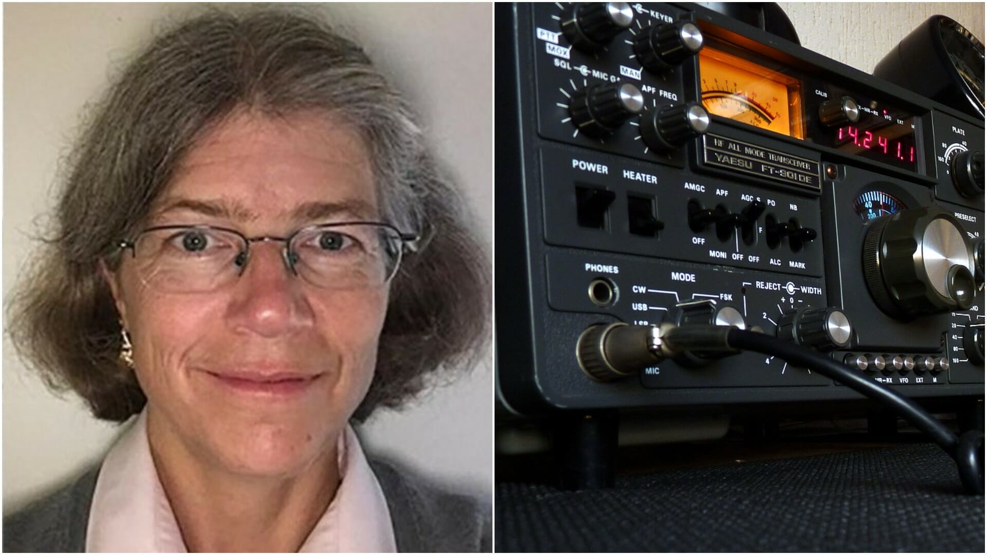 mystery did fusion gps s nellie ohr evade nsa. Black Bedroom Furniture Sets. Home Design Ideas