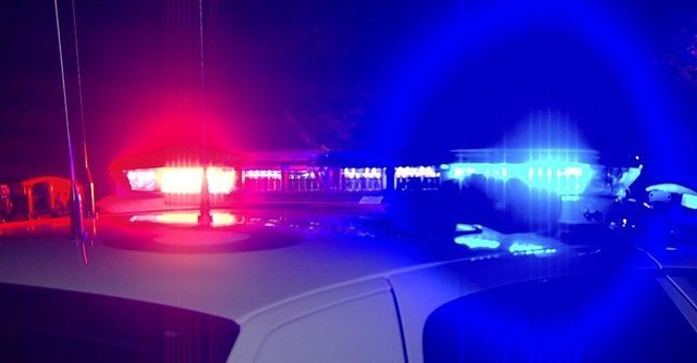 ANOTHER EXPLOSION IN AUSTIN! At Least Two Men Injured