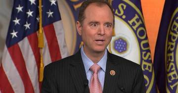 NUNES:  We Have Over 100 Leaks from House Intel Committee by Democrats (VIDEO)