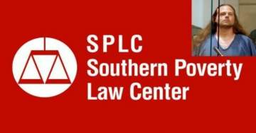"""FRAUD: SPLC Includes Bernie Sanders and Young Turks Fans In A List of """"Alt-Right"""" Killers"""