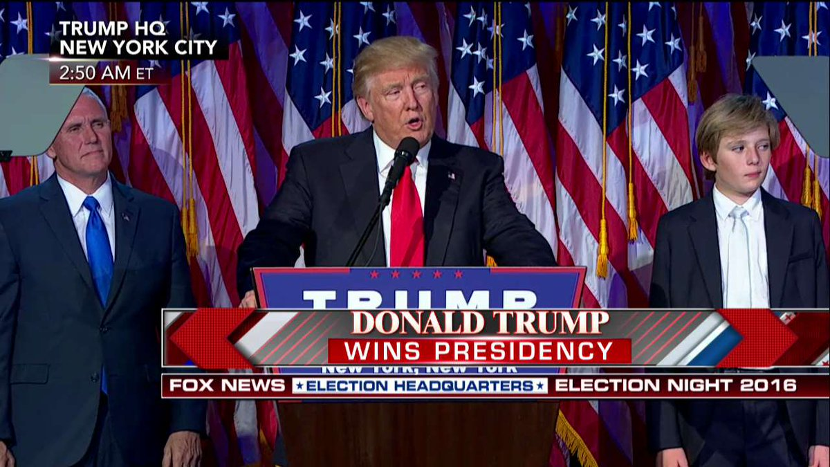 HERE IT IS=> Complete List of President Trump's Historic Accomplishments His First Year in Office!